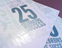 Celebrating Success Magazine