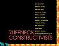 Ruffneck Constrctivist