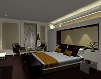 Hotel Husa Palace