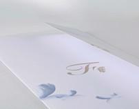 Feather (Cafe/Bar)