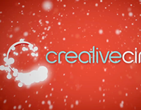 Creative Circle Holiday Video