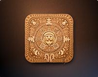 True Mayan Calendar
