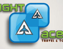 eight aces travel & tours