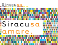 Siracusa Branding Competition
