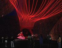 Pabellón de España, Expo Shanghai 2010