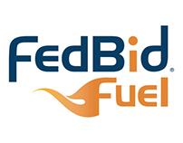 FedBid Fuel