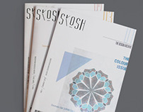 SKOSH Magazine