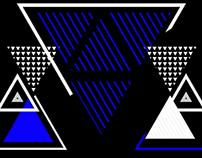 X-FAKTOR 2012 LED WALL