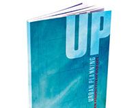 UP : Urban Planning