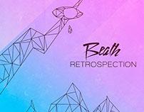 Beath