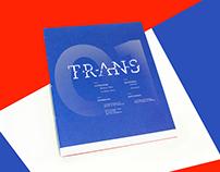 Trans Magazine
