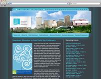 Edmonton Downtown Business Association