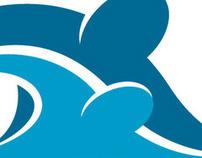 National Swim School Association logo