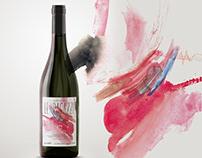 Fonterenza Wine