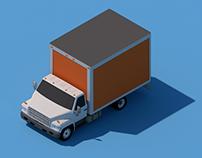 Truck 02