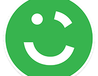 careem app