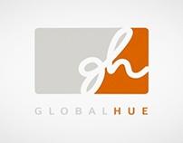 GlobalHue ID