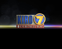 KIRO Fall Presentation