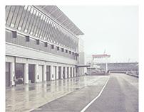 Silverstone Classic 2012 - Bright series