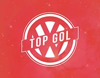 Top Gol