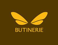 Guide de norme Butinerie