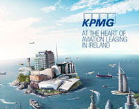 KPMG - At the Heart of Ireland 2017