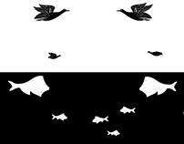 M.C. Escher: Universos Infinitos
