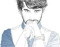 Illustration_Portraits