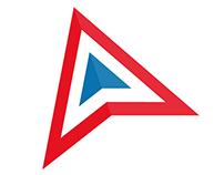 Veracity Logo Design