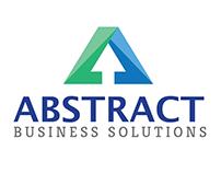 Abstract :: Company Image
