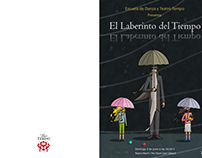 Programa Festival 2018 Escuela de danza y teatro Tempo.