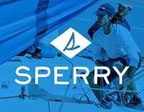 Sperry on WestMarine.com