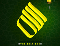 ALLAH | THE ONLY ONE
