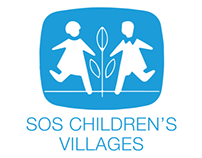 SOS Children's Villages: East Africa Drought