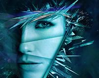 AVA Album Cover