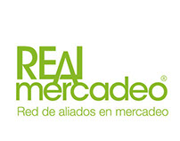 Real Mercadeo