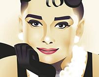 Audrey Hepburn - Good Night Stories For Rebel Girls 2