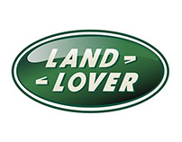 LAND LOVER / Land Rover ADV campaign