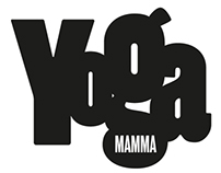 logo & identity designs