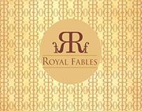 Royal Fables (Season 4)Facebook countdown.