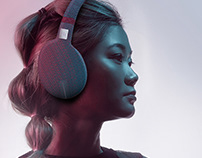 Soundwear - the ultimate wearables