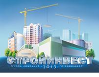 Corporate Calendar - 2013