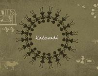 Katewadi