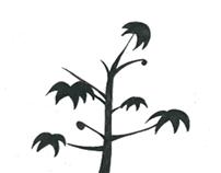 Movement Study- Growing Plant