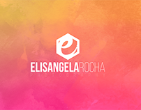 ELISANGELA ROCHA - FOTOGRAFIA 2