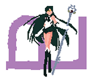 sailorpluto_pixels