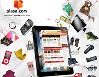 Plasa.com