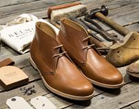 Belmore Bootmakers