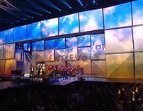 2015 Victoire de la musique Souchon & Voulzy