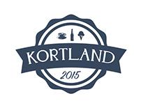 Kortland Straßenfest